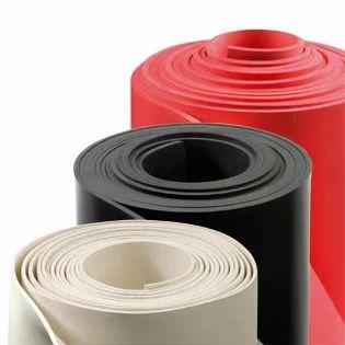 Rubber Sheet Rubber Sheet Neo Print Wholesaler From