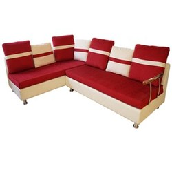 Sofa Set In Goa Goa Get Latest Price From Suppliers Of