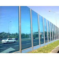 Polycarbonate Glass Sheets