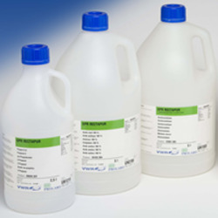 Bdh Prolabo Gpr Rectapur Reagents - VWR LAB PRODUCTS PRIVATE