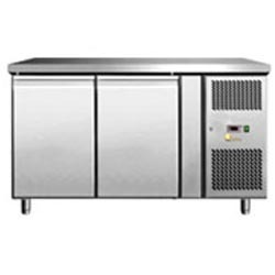 Under Counter Refrigerator S