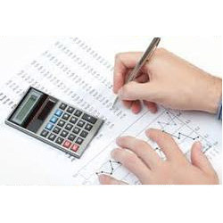 Loan and Finance Services