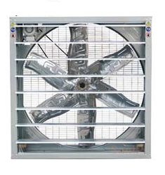 Exhaust Fans In Mumbai Maharashtra Suppliers Dealers