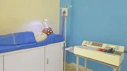 EEG & ECG Tests