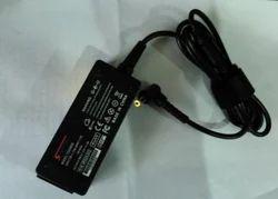 SCOMP Laptop Adapter Asus 12v2a (Mini)