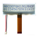COG 16x2 Character LCD Display (JHD)