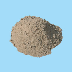 Induction Ladle Lining Material