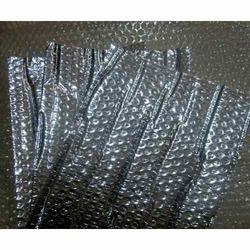 Aluminium Roof Insulation Material