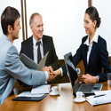 MLM Consultancy Services