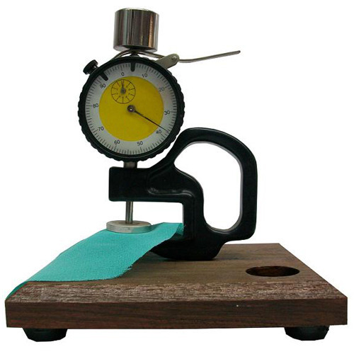 Thickness Gauge - Thickness Gage Latest Price, Manufacturers