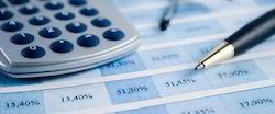 Accounting Audit Service
