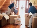 Shifting & Relocation Service