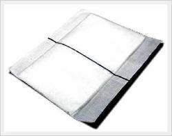 High Absorbent Dressing Pads