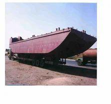 Special Cargo