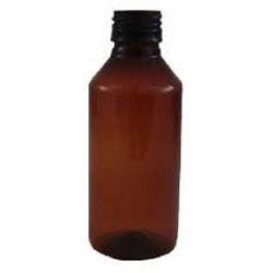 Pharma Pet Bottles 120ml