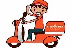 Door To Door Delivery  sc 1 st  IndiaMART & Door To Door Delivery in Pune
