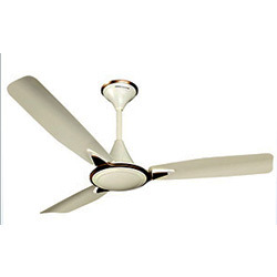 Crompton greaves ceiling fans in pune maharashtra manufacturers amour ceiling fans crompton fans aloadofball Choice Image