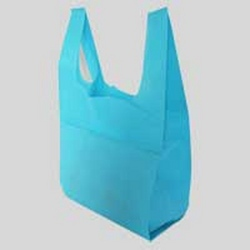 Non Woven Bag in Morbi 365a5a3c6