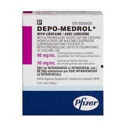 Depo Medrol