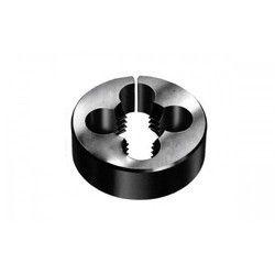 Injection Mould Exporters Jig Fixture Manufacturers Jig