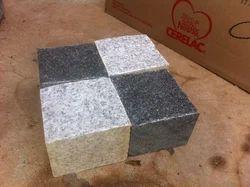 Granite Paving Stone