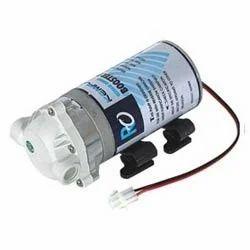 Kemflo RO Booster Pumps