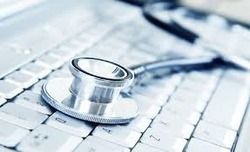 Outsourcing Services for Healthcare Industry