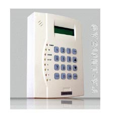 Time Attendance System And Access Control System Wholesale