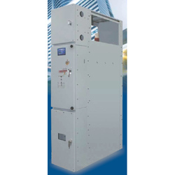 Fixed Air Insulated Switchgear
