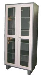 Glass Door Cupboard (Office & Library Use)