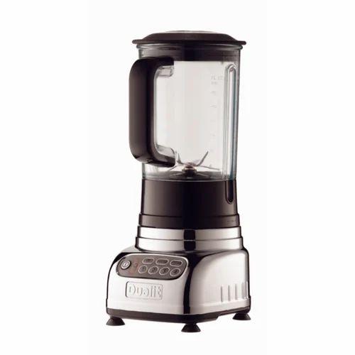 Nespresso coffee maker reviews uk