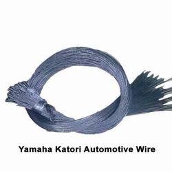 Clutch Wire For Yamaha Katori