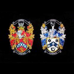 Family Crests at Best Price in India