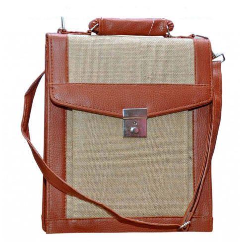 Executive Jute Bag in Chennai d12e6aa4dc5e2