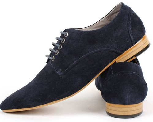 mens stylish shoes gents shoes  bikanervala chowk delhi