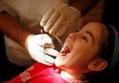 Pediatric / Children s Dentistry