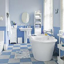 Bathroom Accessories in Thiruvananthapuram, Kerala | Get ...