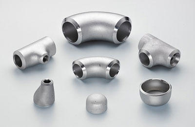 Image result for butt weld fittings
