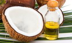 Coconut Oil, Packaging: 5 ton