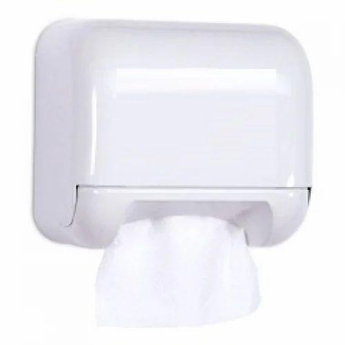 Bathroom Tissue Dispenser Toilet