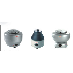 Medico or Doctor Centrifuges