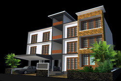 Budget flat at Aluva