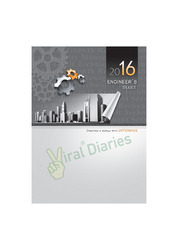 Key 2 Win Theme Diaries