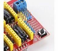 Arduino CNC Shield V3-00 Grbl Compatible