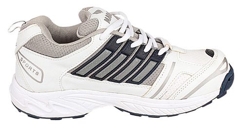 a0c4b8bb6028 Cricket Shoe   PROFESSIONAL