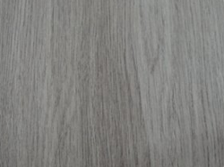 Heat Tranfer Printing Paper In Wooden