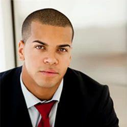 Entrepreneur Test Talent Management