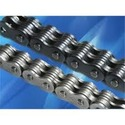 Leaf Conveyor Chain