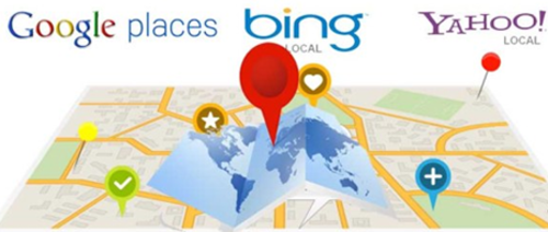 Local Business Listing, Local Listing Service - Simpliti, New Delhi on zillow maps, gulliver's travels maps, microsoft maps, bloomberg maps, brazil maps, msn maps, windows maps, live maps, usa today maps, rim maps, cia world factbook maps, nokia maps, goodle maps, expedia maps, google maps, trade show maps, mapquest maps, bing maps, apple maps,