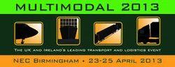 Multimodal Integrated Logistics Solutions